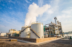 工业氢氧化钾哪里卖