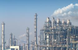 工业碳酸钠哪家便宜