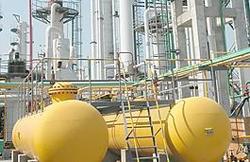 碳酸钾批发厂家